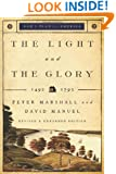 The Light and the Glory: 1492-1793 (God's Plan for America)