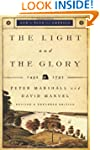 Light And The Glory, The: 1492-1793