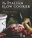 Image of The Italian Slow Cooker