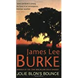 Jolie Blon's Bounceby James Lee Burke