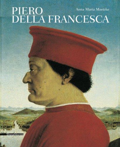 Buy Piero Della Francesca Now!