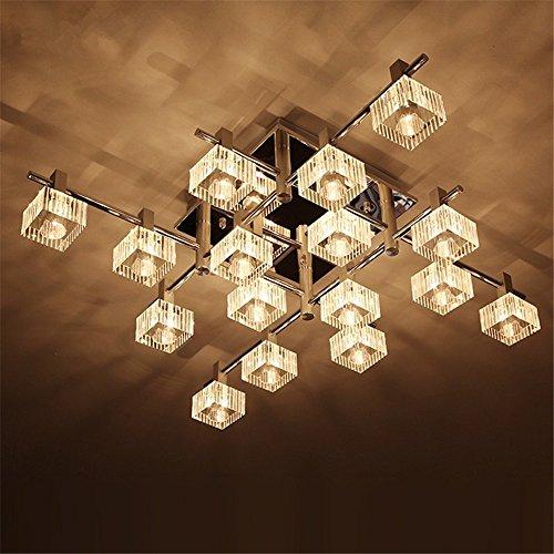 zsq-moderno-minimalista-k9-crystal-lampada-da-soffitto-soggiorno-camera-da-letto-lampadario-telecoma