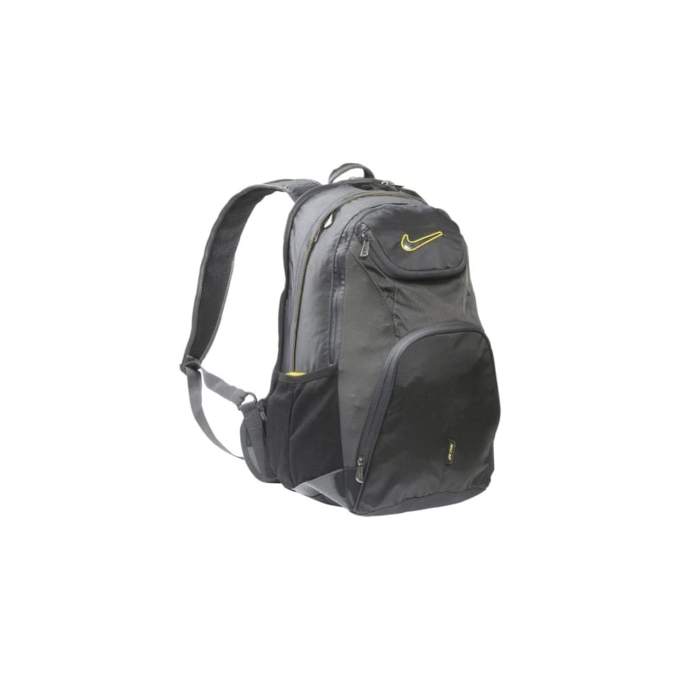 91d260410c84 Nike Ultimatum Utility Backpack with Max Air on PopScreen