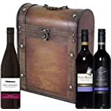 Best of Red Wine Gift Set