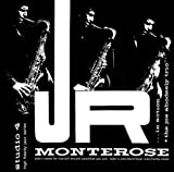 In Action / J.R.Monterose