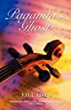 Paganini's Ghost (English Edition)