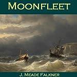 Moonfleet | J. Meade Falkner