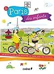 PARIS DES ENFANTS (LE)