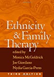 img - for Ethnicity and Family Therapy, Third Edition book / textbook / text book