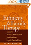 Ethnicity and Family Therapy, Third E...