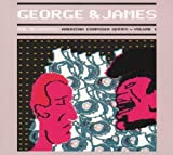 George & James by Residents