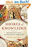 Shores of Knowledge: New World Discov...
