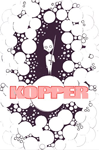 Buy Koppers Now!