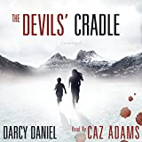 img - for The Devils' Cradle book / textbook / text book