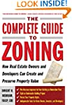 The Complete Guide to Zoning : How to...