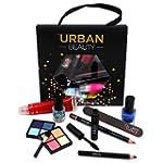 Make Up Cosmetic Set Mixed Kit Bundle...