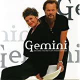 Best of Karin & Anders Glenmarkby Gemini