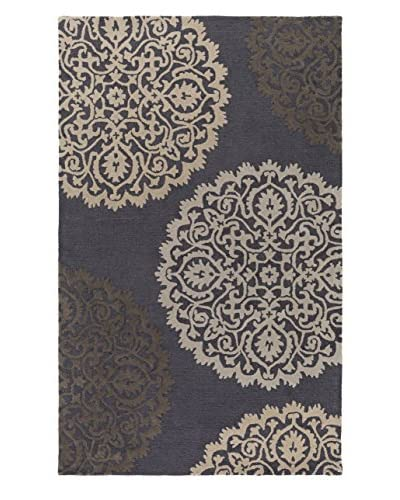 Artistic Weavers Venus Brooklyn Rug