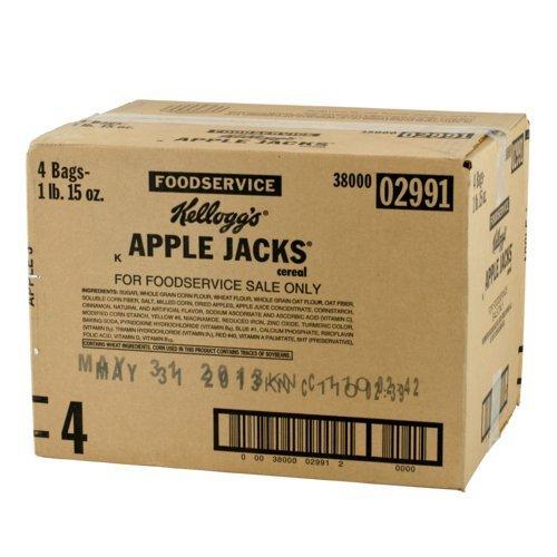 kelloggs-apple-jacks-cereal-31-ounce-by-kelloggs
