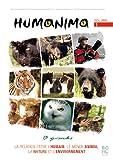 echange, troc Humanima, vol. 1