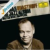 The Jazz Album (G/A/S)