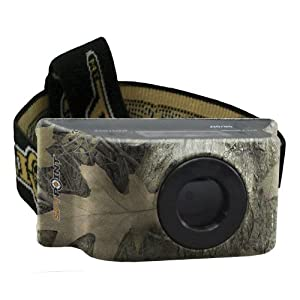Spypoint X-Cell Hunt Action Video Camera