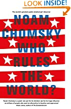 Noam Chomsky (Author)  Buy:   Rs. 621.00