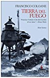 img - for Tierra del Fuego book / textbook / text book