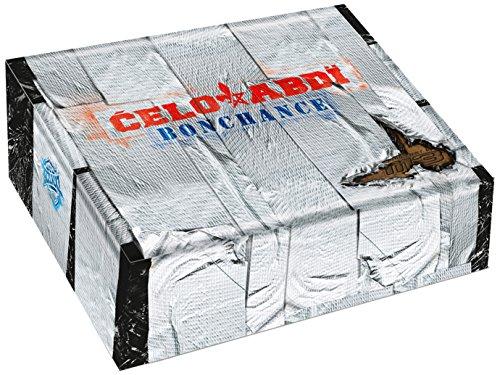 Bonchance (Limitierte Paketbox)