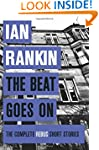 The Beat Goes On: The Complete Rebus...
