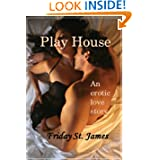 Play House erotic story ebook