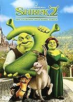 Shrek 2 - Der tollk�hne Held kehrt zur�ck