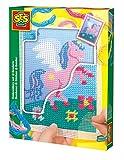 SES creative 00899 - Stickset Fantasypferd von SES creative