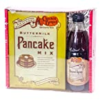 Cracker Barrel Breakfast Gift Bundle - Small