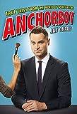 Anchorboy