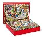 Egmont Toys Kinderpuzzle