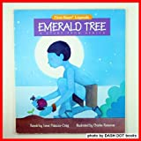 Emerald Tree, A Story from Africa (0816739889) by Janet Palazzo-Craig