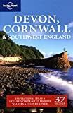Lonely Planet Devon Cornwall and Southwest England (Lonely Planet Country & Regional Guides) (Travel Guide)