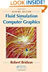 Fluid Simulation for Computer Graphic...