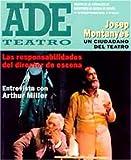 Ade-Teatro
