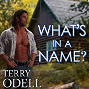 What's in a Name? | [Terry Odell]