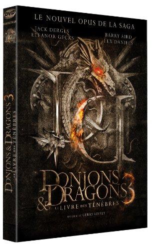 donjons-dragons-3-le-livre-des-tenebres