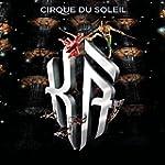 Cirque du Soleil K�