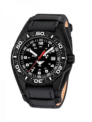 KHS Tactical orologio uomo Reaper KHS.RE.R