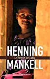 echange, troc Henning Mankell - Le roman de sofia
