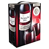 Blossom Hill Red 3ltr