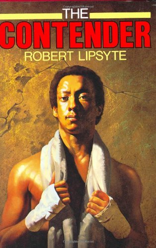 the contender by robert lipsyte essay help
