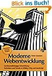 Moderne Webentwicklung: Ger�teunabh�n...