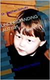 UNDERSTANDING AUTISM: My Quest for Nathan