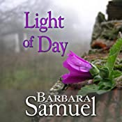 Light of Day | [Barbara Samuel, Ruth Wind]